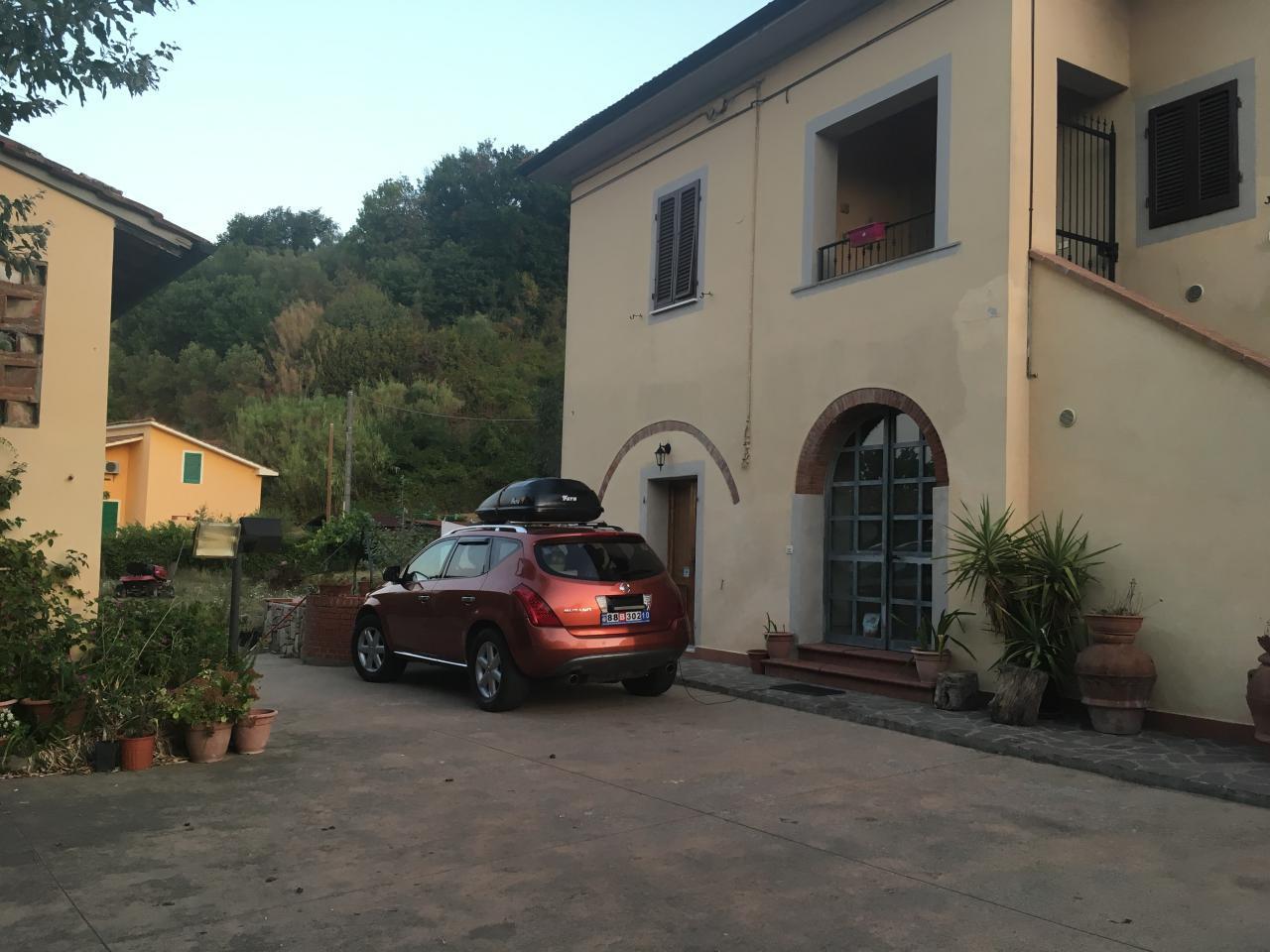 هتل پیزا ایتالیا
